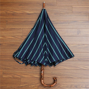 Keywest 3.0 - Regimental