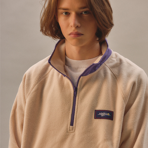 E-FLEECE(CE)