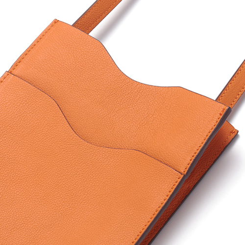 E-SOHO MINIBAG (OR)